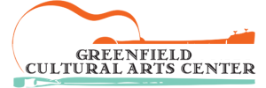 Greenfield Cultural Arts Center