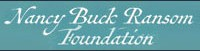 Nany Buck Ransom Foundation